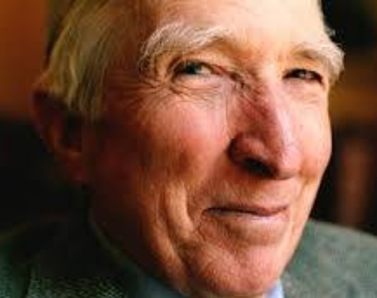 What art offers is space - a certain breathing room for the spirit. ~John Updike