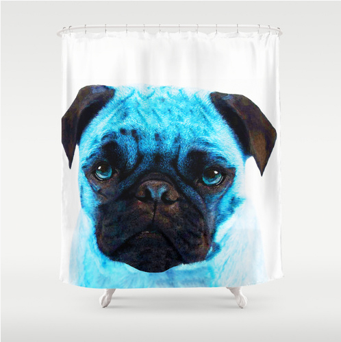 pugshower2