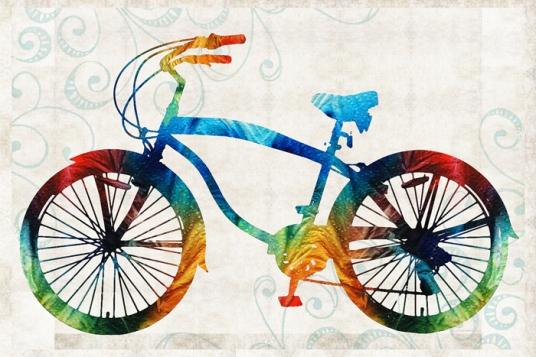 ColorfulCruiseFB