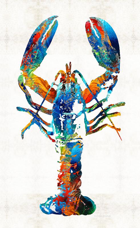 Lobster0923