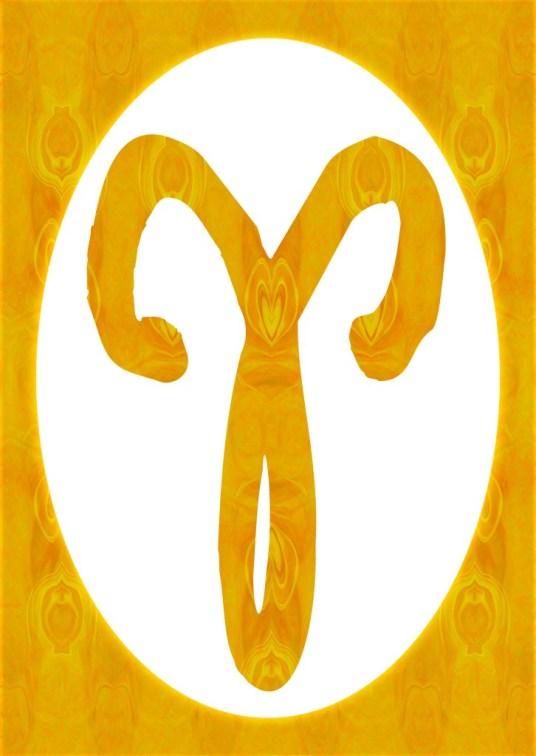 Aries and Solar Chakra