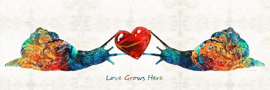 LoveGrowsHereFB