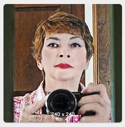 Lianne2